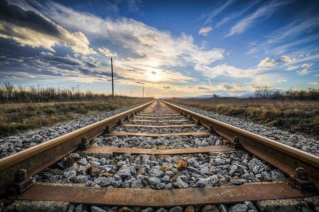 сонник-поезд