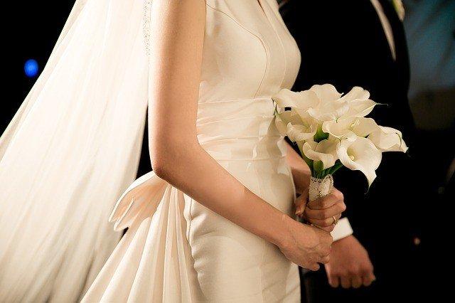 сонник-свадьба
