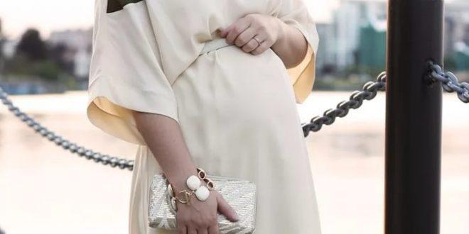 Мода для беременных 2020 2021. Фото. Весна-лето. Осень-зима.