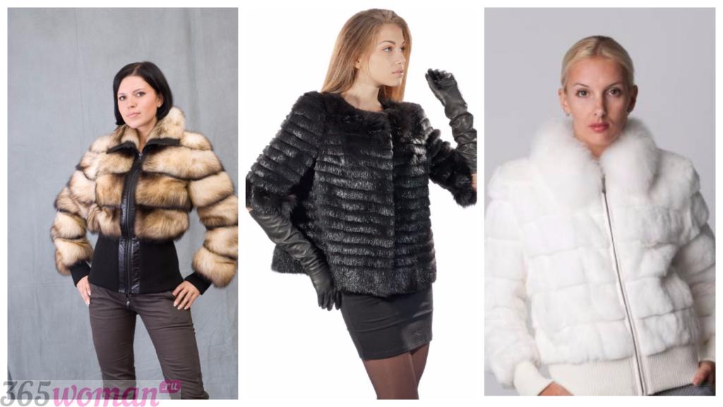 куртки женские осень зима 2018 2019: стильные