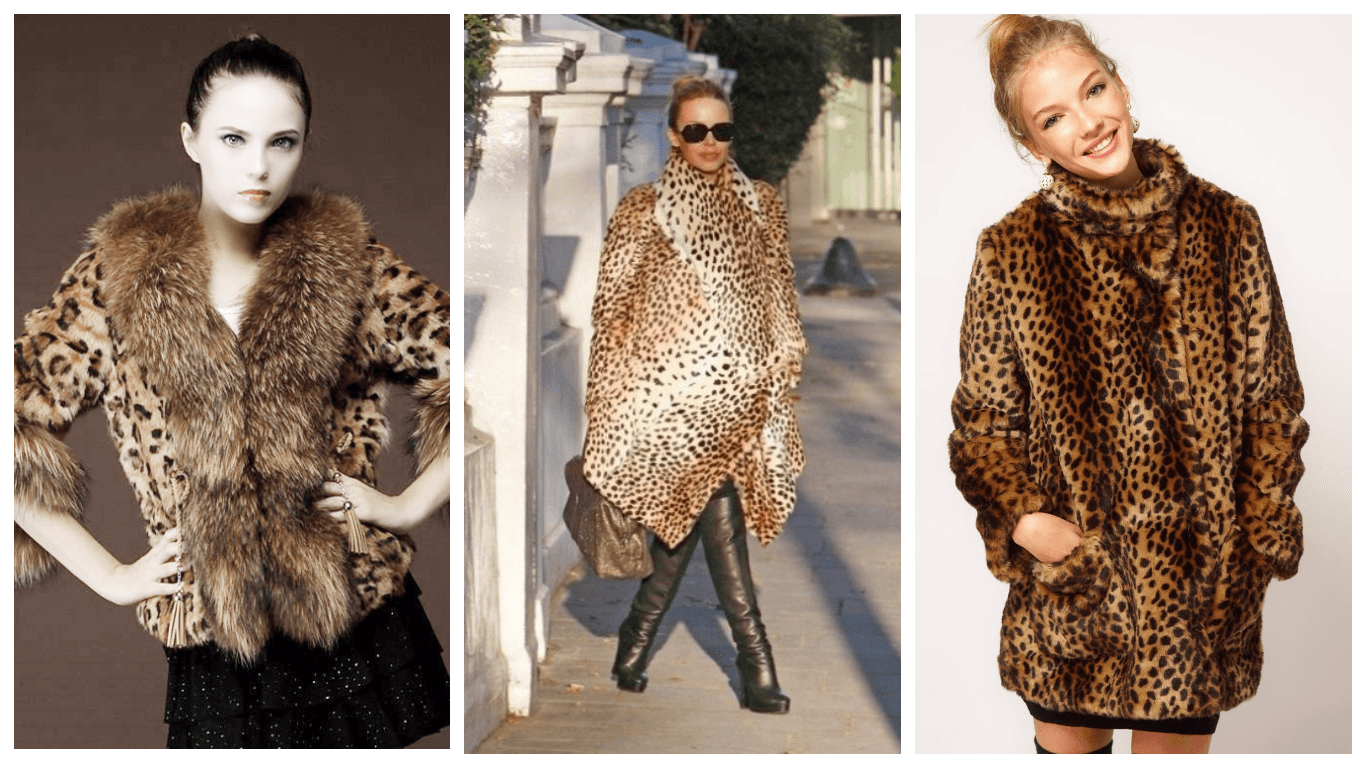 Модные повседневные платья зима 2018
