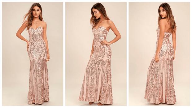 коктейльные платья 2019 2020 с открытыми плечами фото новинки
