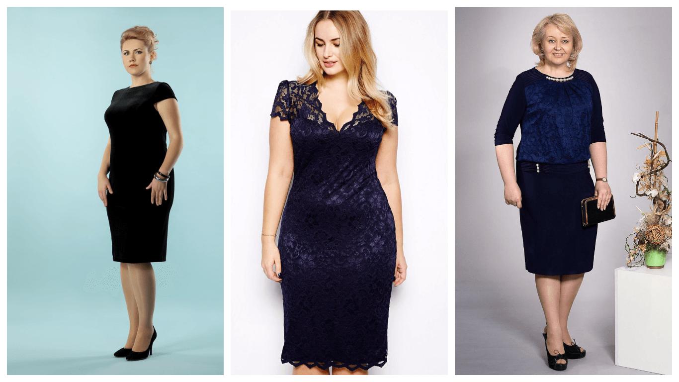 Интернет Магазин Платья Для Женщин Доставка