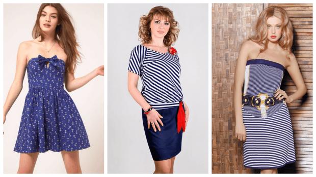 платья принт повседневные 2019 2020 мода