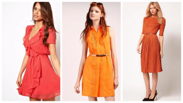 стильные повседневные платья 2019 2020 мода