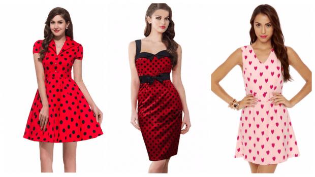 яркие платья на каждый день 2019 2020 модные