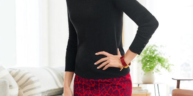 Модные юбки осень-зима 2021 2022 года: тенденции, фото, тренды.
