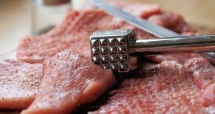 сонник-мясо