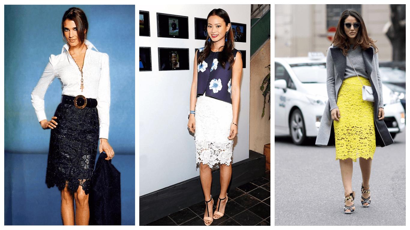 Модные блузки 2018 года: тенденции стиля и новинки (с фото)