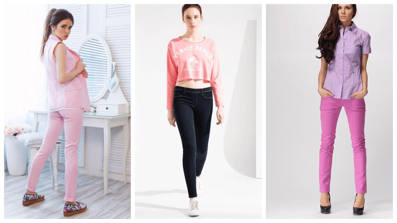 Смотреть Модные советыС чем носить красную юбку: секреты идеального образа видео
