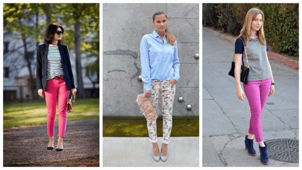 15 трендов осени и зимы 201918 с Недели моды в Нью-Йорке