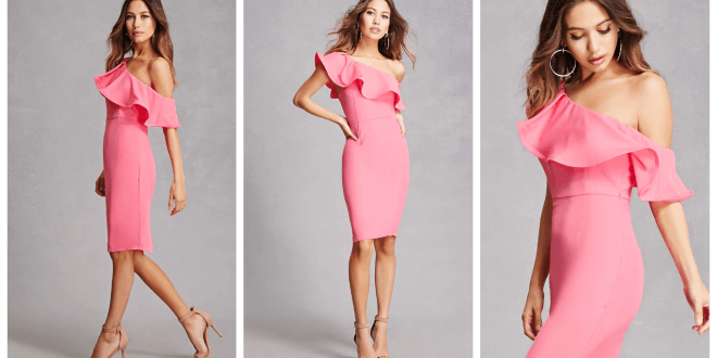 Коктейльные платья 2019 2020 года: модные тенденции и фото