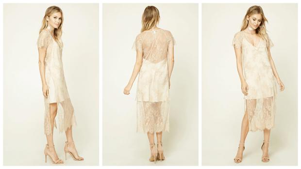 коктейльные платья модные