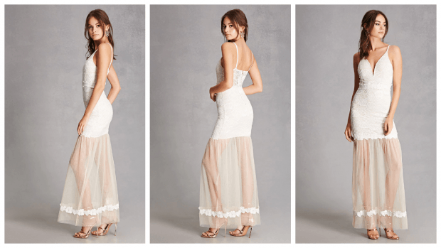 нарядные платья 2020 лето