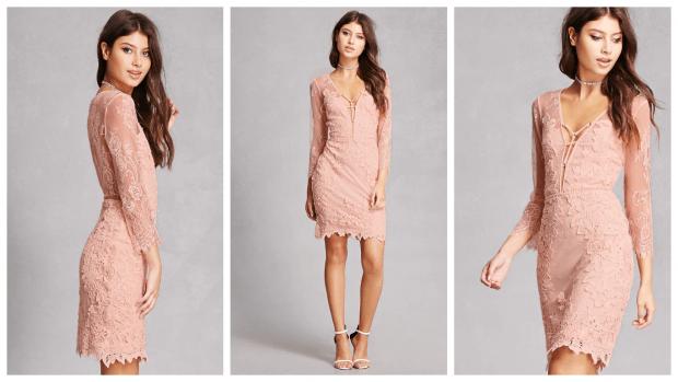 нарядные платья 2018 лето