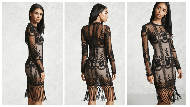 короткие нарядные платья