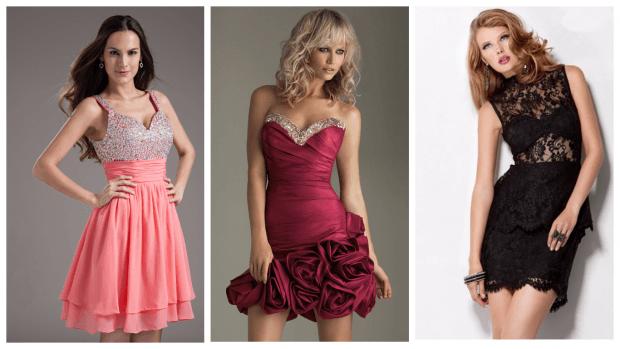 нарядные платья лета 2018