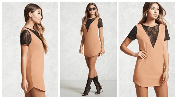 повседневные платья 2019 2020 фото новинки