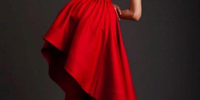 Мода 2021 2022 года в женской одежде