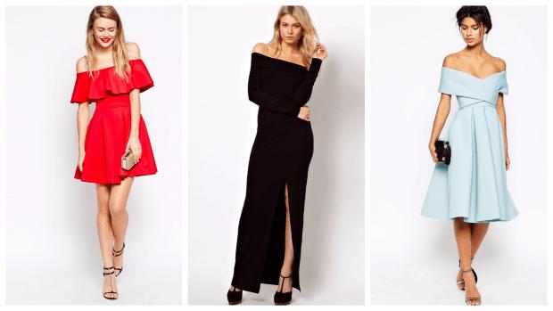 модные тенденции в одежде
