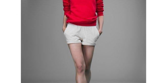 С чем носить женский свитшот? Весной, летом, осенью, зимой. С цветочным принтом, оверсайз.