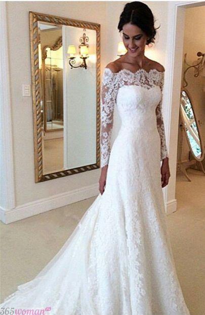 модные свадебные ткани