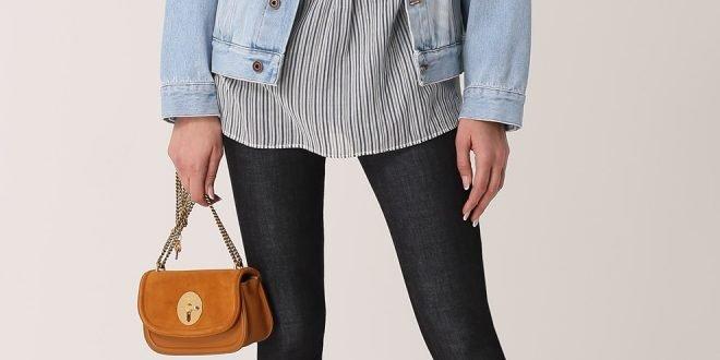 Неповторимый базовый гардероб 2020 2021: модно и со вкусом!