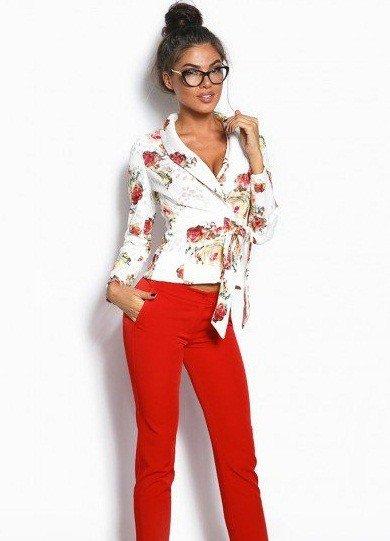 модные тенденции женских костюмов
