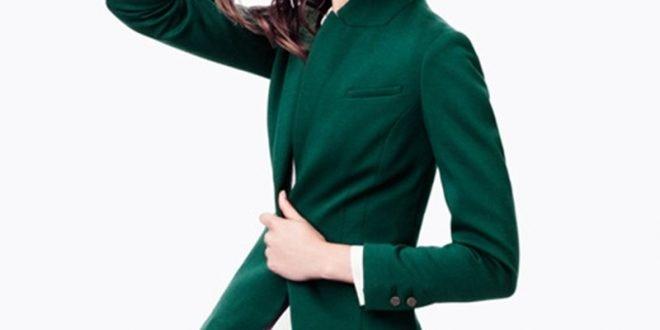 Пиджаки женские модные в 2019 2020 году: фото, новинки