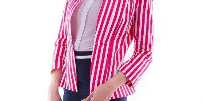 Манящие модные пиджаки 2020 2021 года: какой пиджак сейчас в моде?