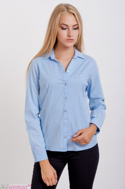 модные женские рубашки 2018 фото модные тенденции