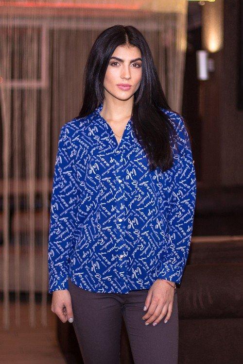 модные женские рубашки 2018 2019 фото модные тенденции