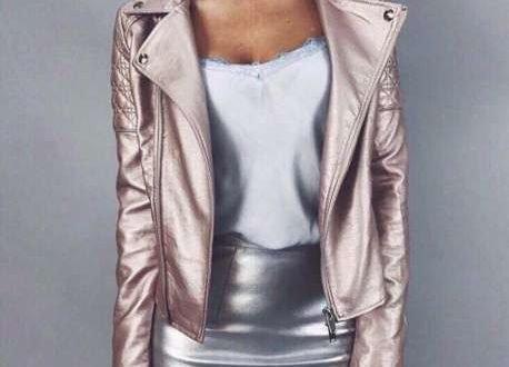 Женские куртки косухи 2019 2020: фото