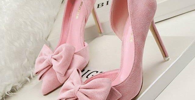 Модная женская летняя обувь 2019: фото и новинки