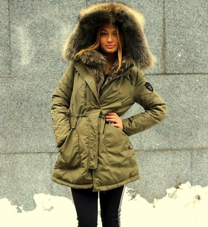 Мода куртки 2018 Москва