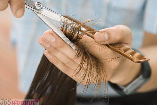 Лунный календарь стрижек волос на май 2018 года -  когда стричь волосы