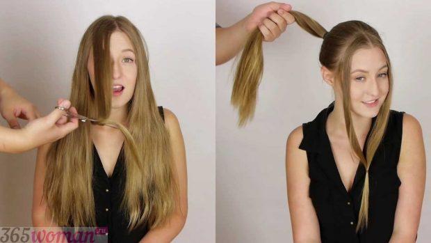 Лунный календарь стрижек волос на май 2018 года - в какие дни лучше стричь волосы