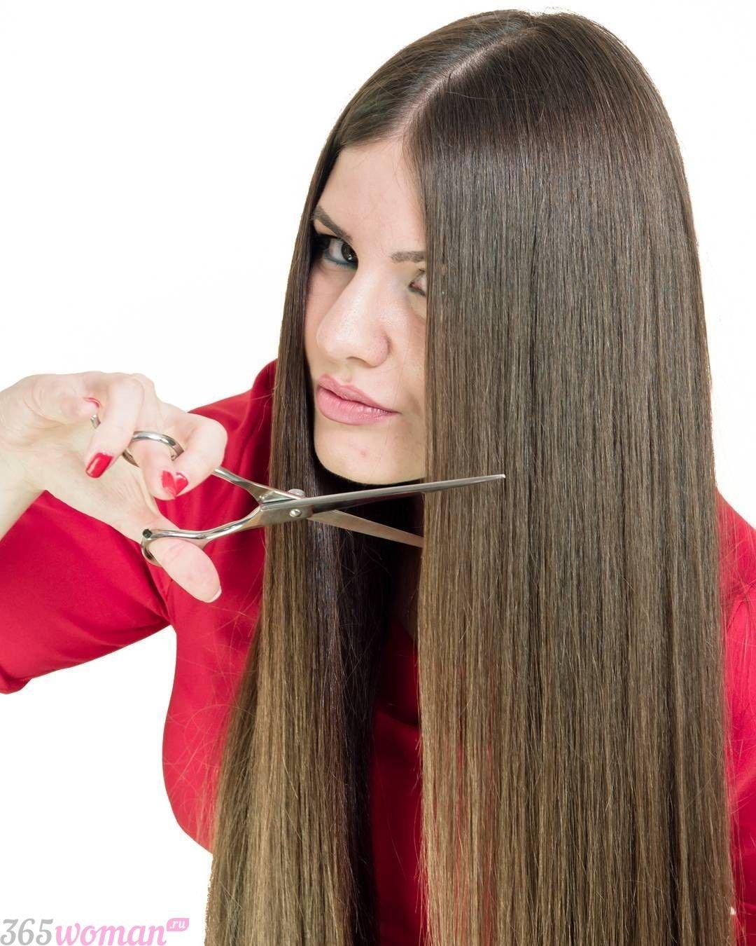 Лунный календарь стрижек волос на май 2018 года - не стригите волосы сами