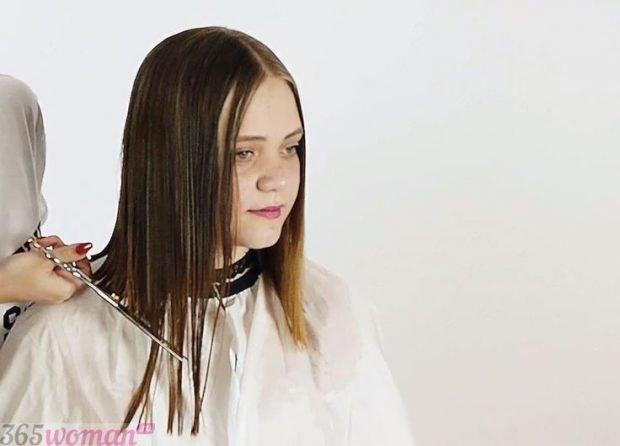 Лунный календарь стрижек волос на май 2018 года -  когда лучше стричь волосы