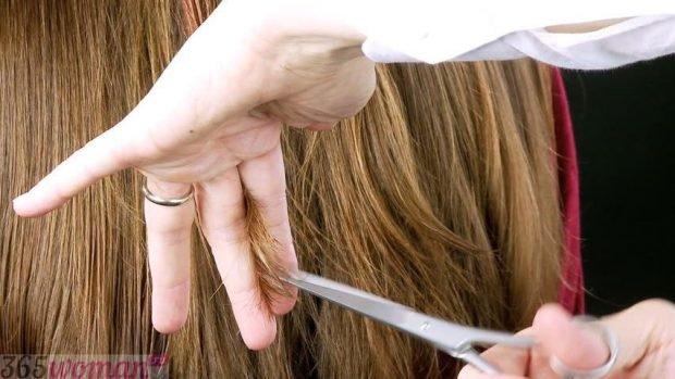Лунный календарь стрижек волос на май 2018 года -  благоприятные дни для стрижки волос в мае 2018