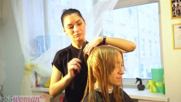 Лунный календарь стрижек волос на май 2018 года -  благоприятные дни для стрижки