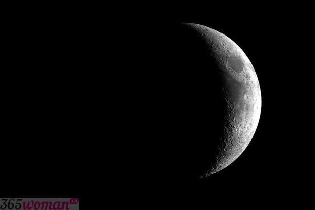 Лунный календарь стрижек волос на май 2018 года - фаза растущей луны