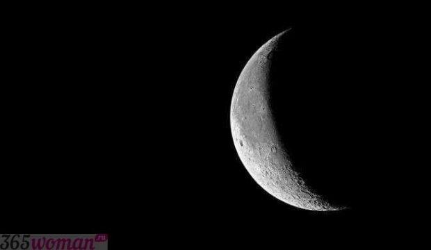 Лунный календарь стрижек волос на май 2018 года -  убывающая луна