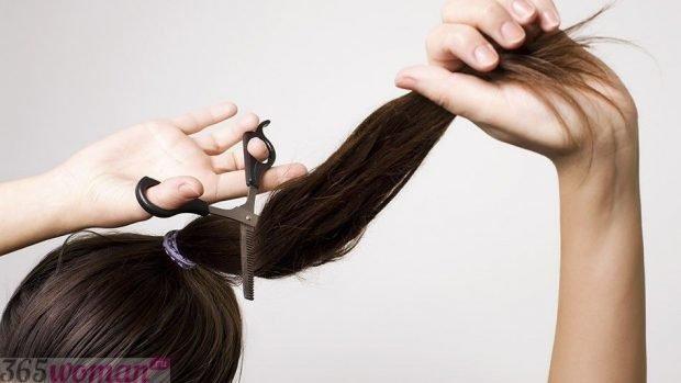 Лунный календарь стрижек волос на май 2018 года -  когда лучше стричь волосы в мае
