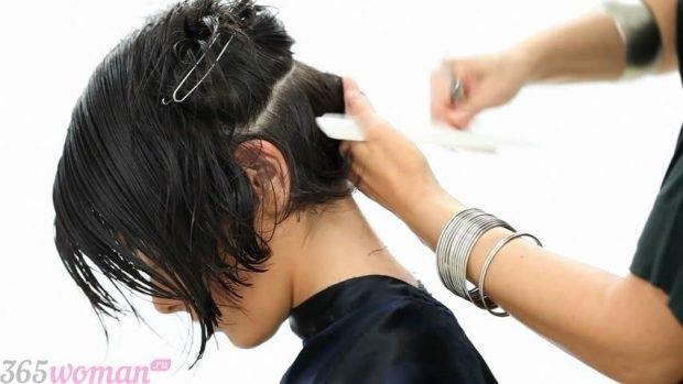 Лунный календарь стрижек волос на май 2018 года -  лучшие дни для стрижки волос в мае
