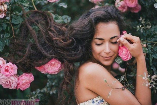 Лунный календарь стрижек волос на май 2018 года -  лучше дни для стрижки волос в мае