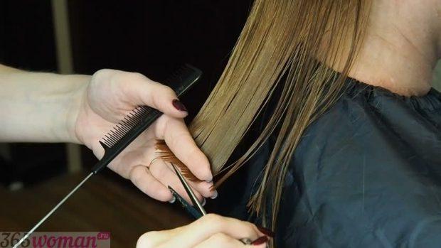 Лунный календарь стрижек волос на май 2018 года -  благоприятные дни для стрижки 2018 май
