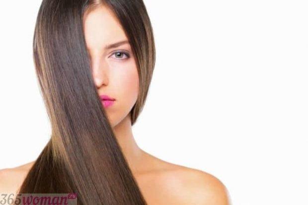 Лунный календарь стрижек волос на май 2018 года -  красивые густые волосы