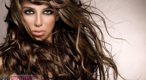Лунный календарь стрижек волос на май 2018 года -  отличный период для стрижки волос