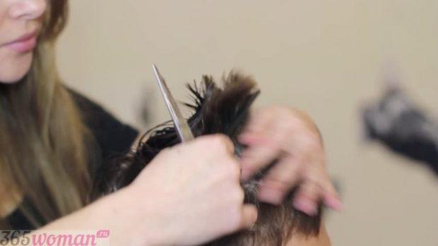 Лунный календарь стрижек волос на май 2018 года -  лучше не стричь волосы
